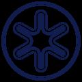 Vienna Premedics Logo