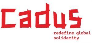 Logo CADUS